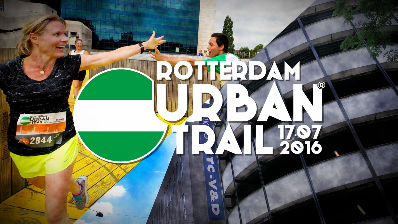 Thumbnail Rotterdam Urban Trail Final